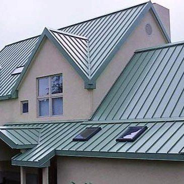 metal_roof2